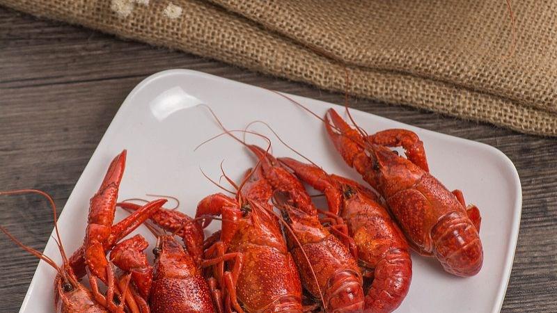 小龙虾加盟前景怎么样?加盟小龙虾有哪些优势?