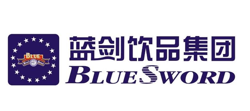 蓝剑桶装水
