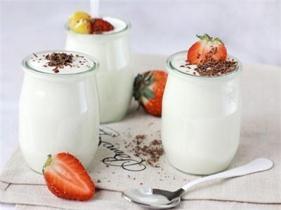 如何加盟妙可酸奶吧呢?条件少 优势多