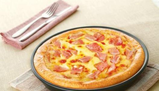 开一家约翰披萨加盟店?创业的好选择