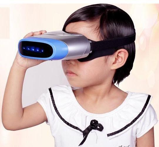 如何加盟星视力视力矫正呢?总部给予加盟帮助