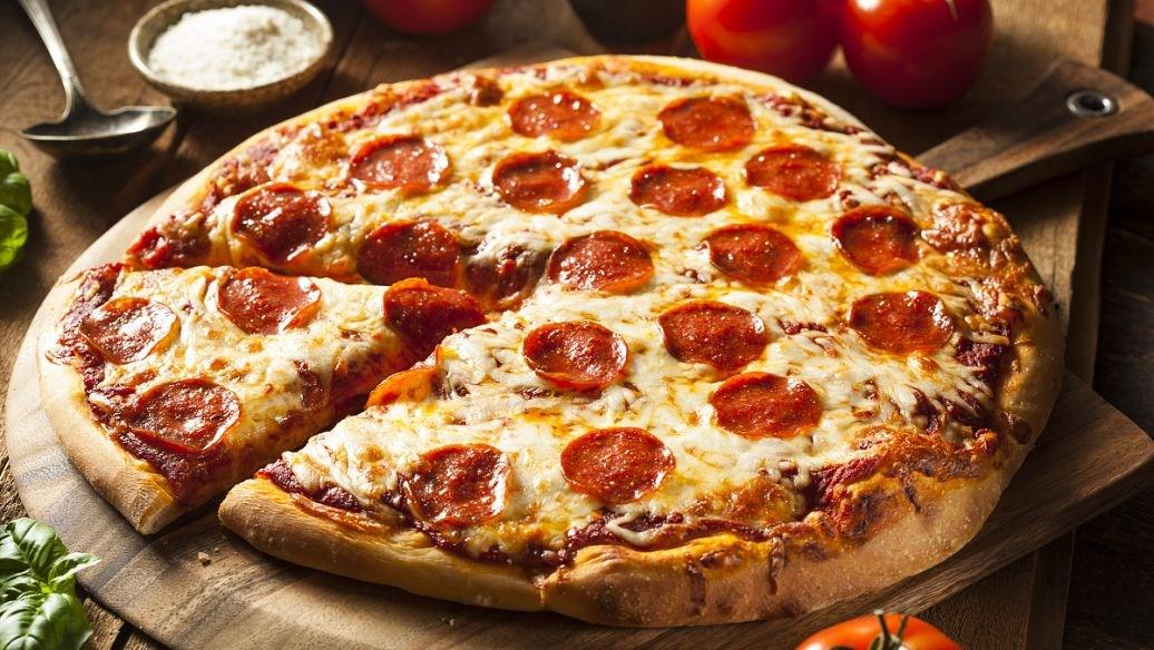选择加盟一家披萨店怎样?芝心披萨口碑好