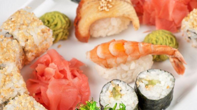 彦知寿司的加盟有市场吗?这些优势你要知道