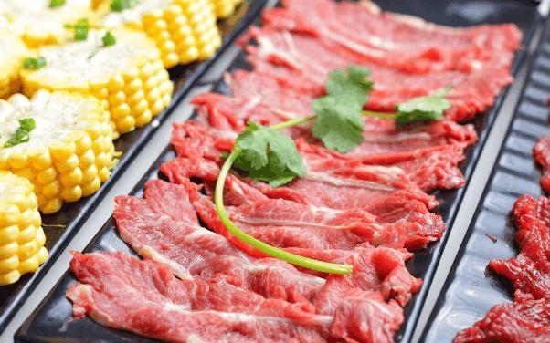 潮正和潮汕牛肉火锅