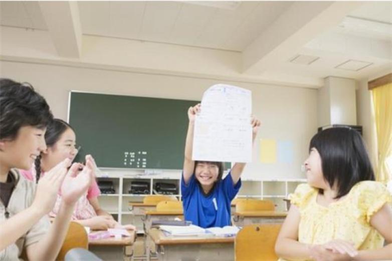德智教育值得加盟吗?这里告诉你答案