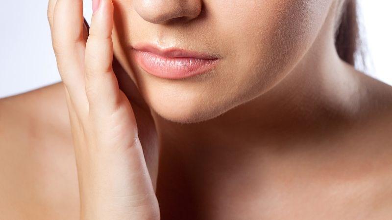 MCOS皮肤管理