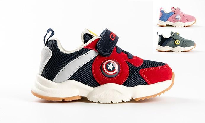 加盟卡西龙童鞋可行吗?发展前景可观
