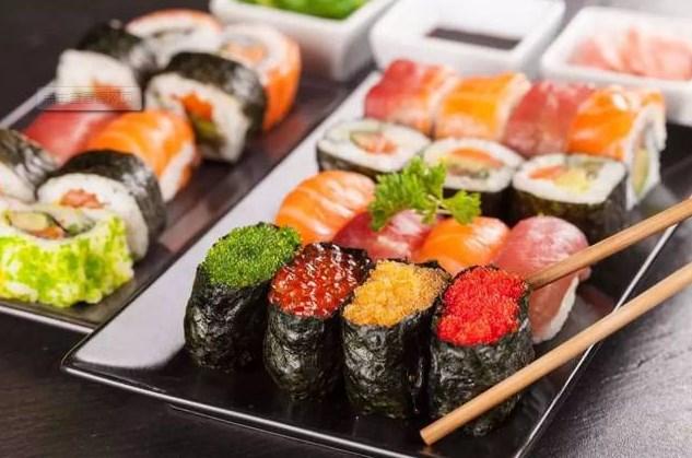 寿司品牌值得加盟吗?这些优质的品牌值得关注