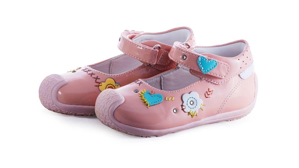 加盟永高人童鞋有什么优势?以下内容为你解惑
