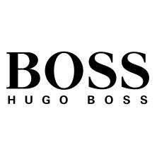boss男装