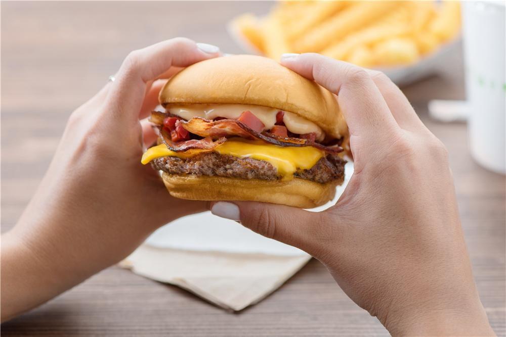 加盟ShakeShack汉堡如何?有多种加盟支持