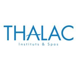 thalac皮肤管理