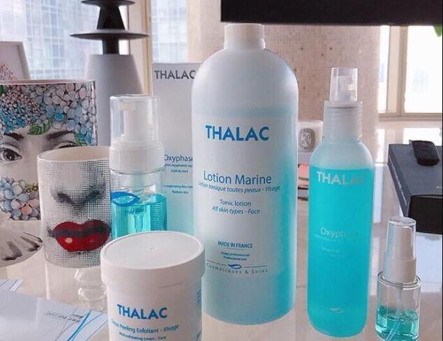 thalac皮肤管理值得加盟吗?有几点要注意