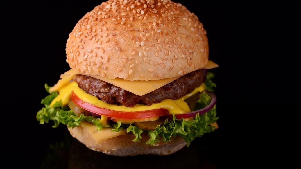 比洋汉堡的加盟条件多吗?下面这几点要看好