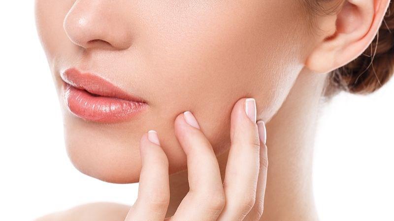 日暮里皮肤管理的加盟优势?品牌市场发展空间大