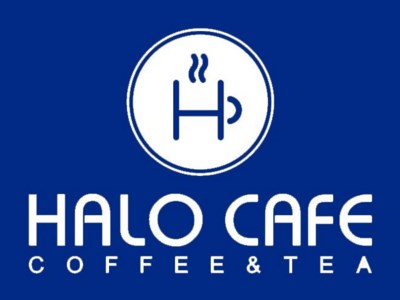halocafe