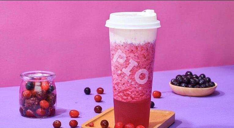 加盟驳二奶茶需要投资多少钱?约在8万元左右