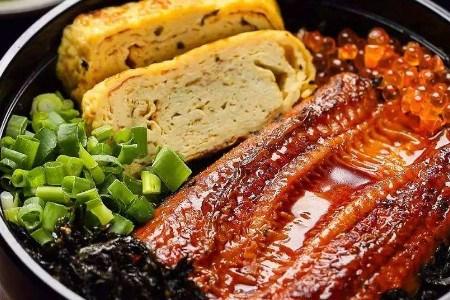 范小野烧肉丼饭值得加盟吗?好品牌值得选择