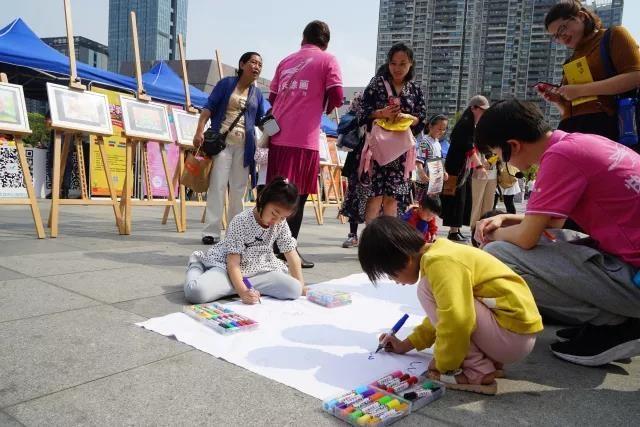 如何加盟快乐涂画美术教育?需要满足这些条件