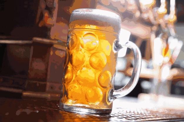 啤酒的加盟需要投资多少钱?看加盟地区的不同