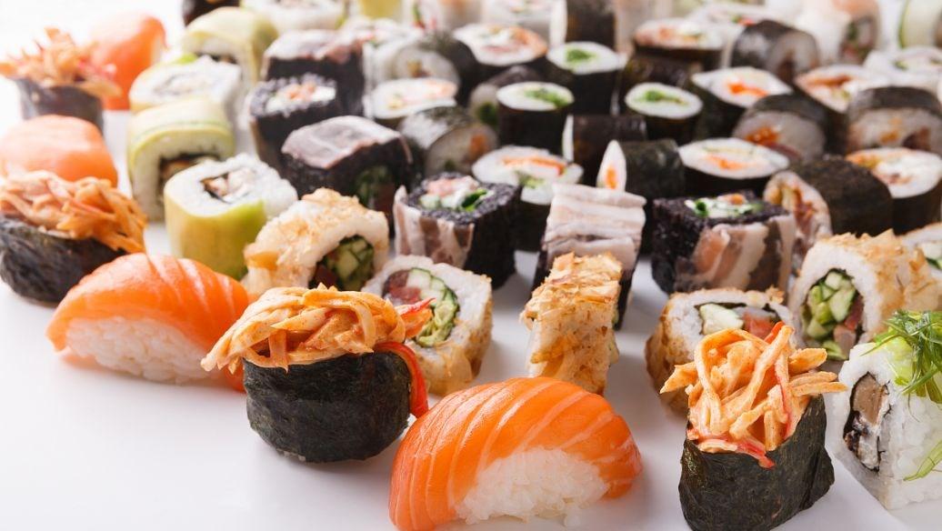 吉川寿司的加盟赚钱吗?市场发展前景可观