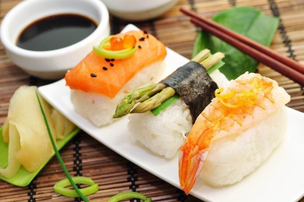 加盟寿司猫可行吗?优质品牌放心选择