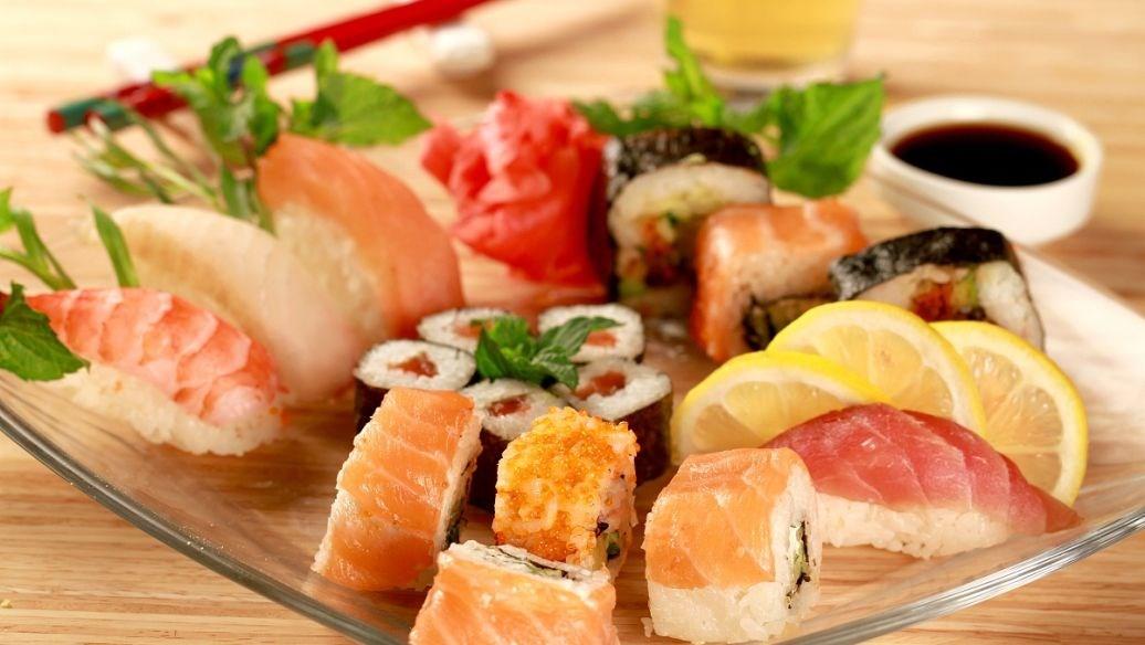 藤崎寿司的加盟流程?看好这几点就行