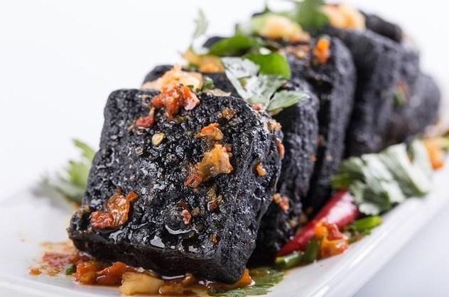 加盟臭豆腐需要投资多少钱?比你想象的低
