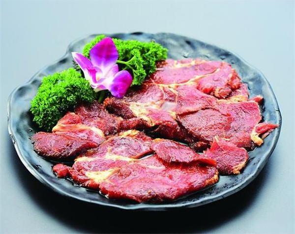 加盟小猪仔石板烤肉有什么要求?这几点要达到