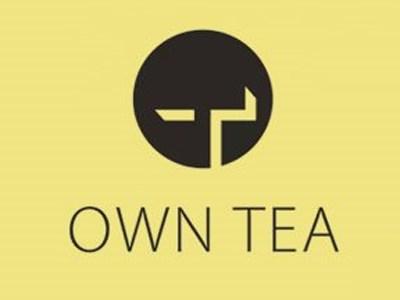 自茶OWNTEA