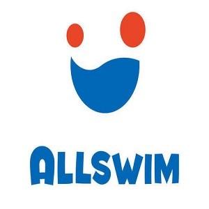 欧斯威国际亲子游泳
