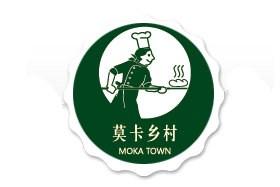 莫卡乡村糕点