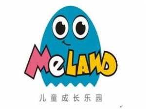 meland儿童成长乐园