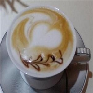 拉菲尔德咖啡