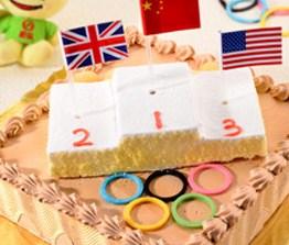 可以加盟东莞麦元方蛋糕吗?发展前景值得期待