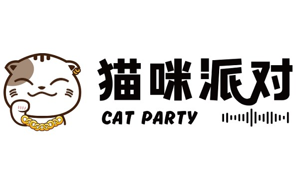 猫咪派对猫咖