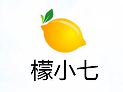 檬小七饮品