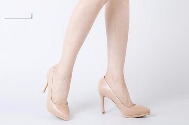 加盟一家女鞋店可行吗?有较大的发展潜力
