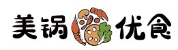 美锅优食火锅食材