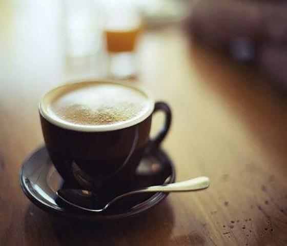 加盟莱杯咖啡的投资费用是?在5-7万元左右