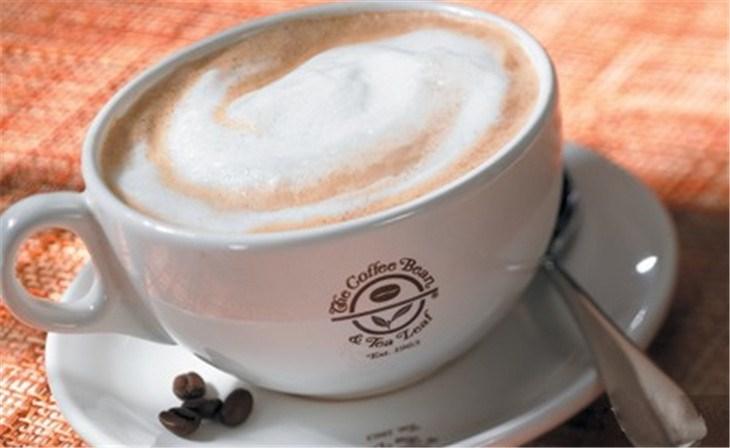 怎样加盟香啡缤咖啡呢?跟着流程走即可