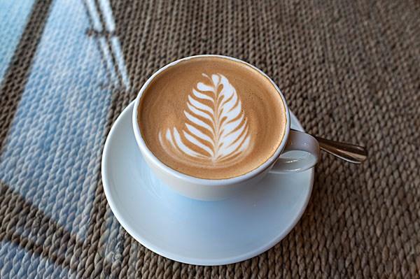 怎样加盟vox咖啡馆呢?这里有详细介绍