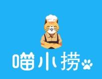 喵小捞酸菜鱼