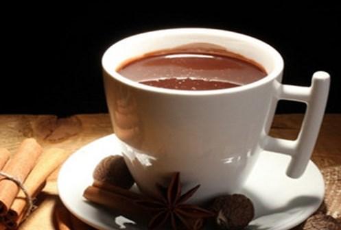 选择加盟麦匙咖啡如何?具体流程要知道