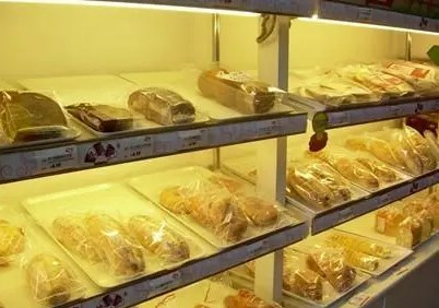 东海堂饼屋加盟品牌如何?发展前景良好
