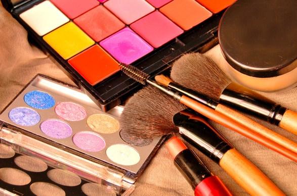 化妆品的加盟行情如何?这些品牌值得一看