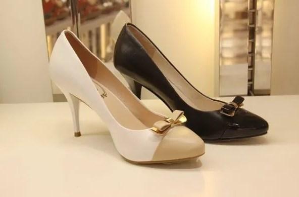 有哪些女鞋品牌值得加盟?这里给你整理好了