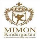 美蒙双语国际幼儿园