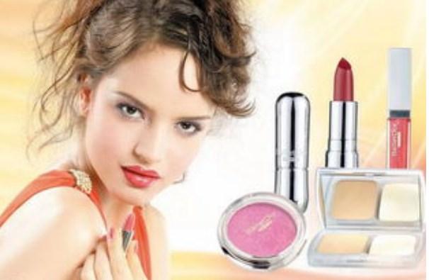 化妆品加盟选什么?这几品牌值得加盟
