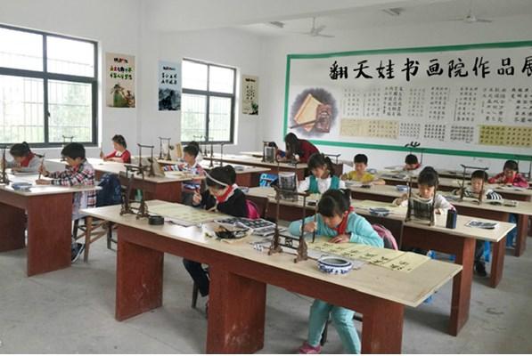 教育行业的发展前景怎样?这几个品牌有优势